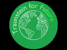 F4FTS/TS4F-Newsletter: Abonnieren