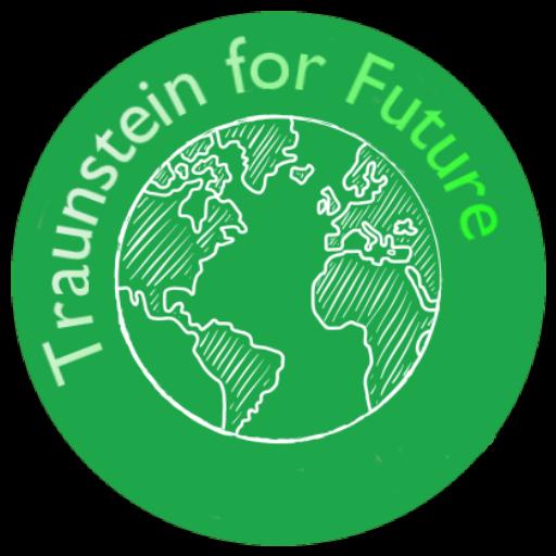Traunstein For Future